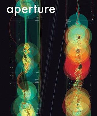 Aperture 199: Summer 2010 9781597111492