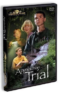 Appalachian Trial 9781591663362