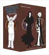 Aquarian Age - Juvenile Orion - Volume 5 with Limited Edition Box 7332345
