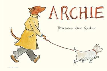 Archie 9781599909479