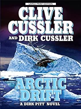 Arctic Drift 9781594133633