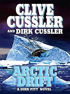 Arctic Drift 9781597228756