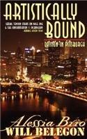 Artistically Bound 9781594268892