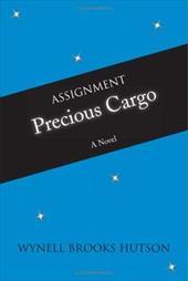 Assignment Precious Cargo 7348568