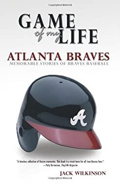 Atlanta Braves 9781596700994