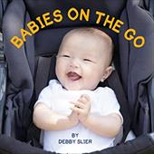 Babies on the Go! 19136198