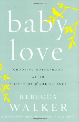 Baby Love 9781594489433