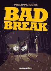 Bad Break 21510839