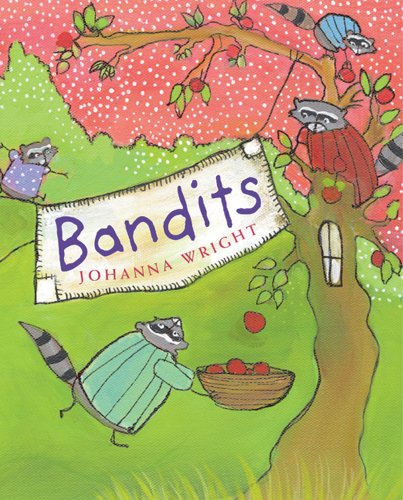 Bandits 9781596435834