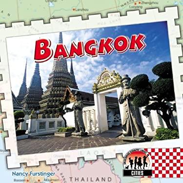 Bangkok 9781591978527