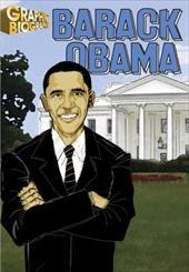 Barack Obama 7351293