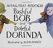 Bashful Bob and Doleful Dorinda 7360005