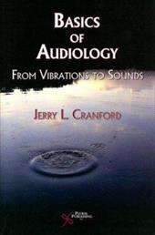 Basic Audiology: From Vibrations to Sounds 7334788