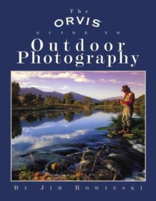 Be IronFit: Time-Efficient Training Secrets for Ultimate Fitness 9781592282395