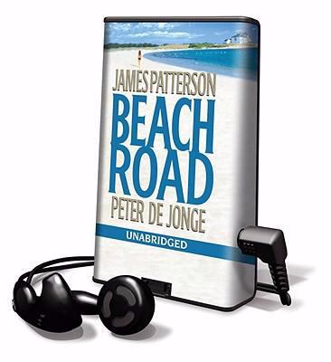 Beach Road 9781598951530