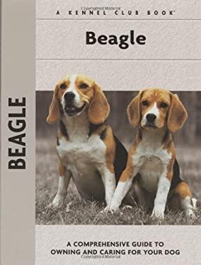 Beagle 9781593782344