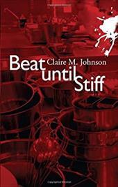 Beat Until Stiff: A Mary Ryan Mystery 7240131
