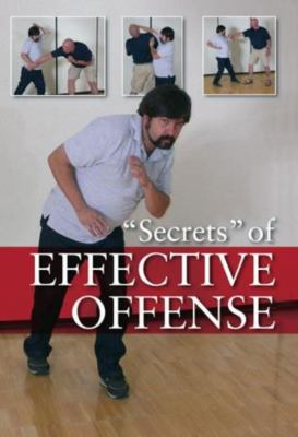 Becoming a Complete Martial Artist: Error Detection in Self-Defense and the Martial Arts 9781592283705