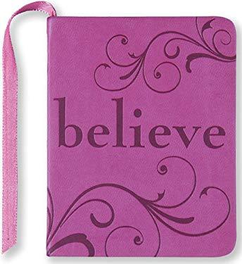Believe 9781593598488