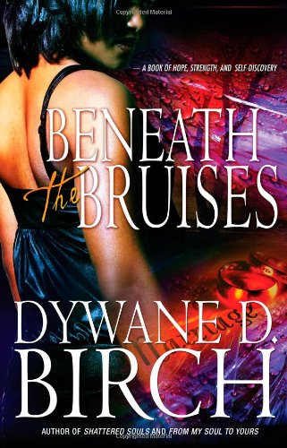 Beneath the Bruises 9781593092085