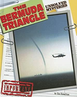 Bermuda Triangle 9781599288345