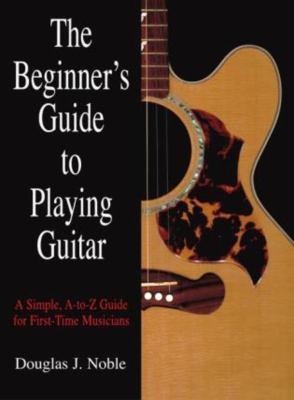 Berserk: My Voyage to the Antarctic in a Twenty-Seven-Foot Sailboat 9781592282777