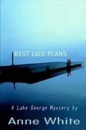 Best Laid Plans 7252372