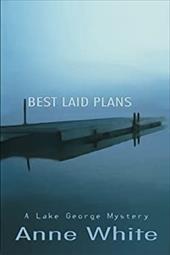 Best Laid Plans 7252373