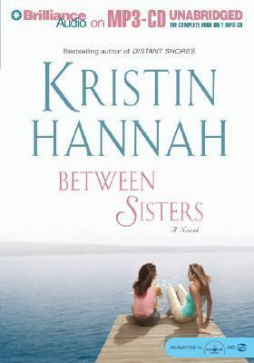 Between Sisters 9781593350666