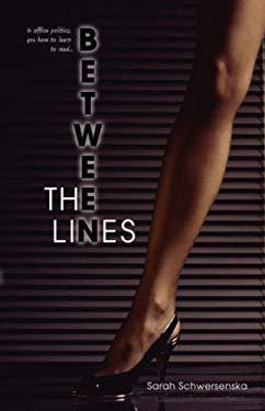 Between the Lines 9781591460701