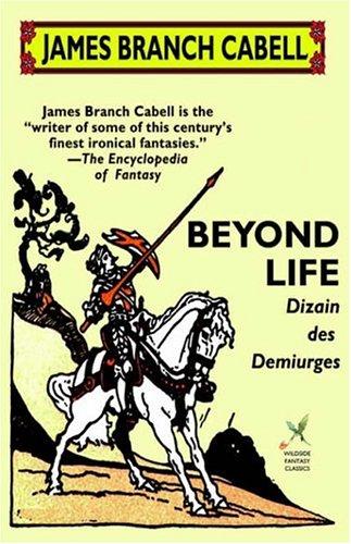 Beyond Life 9781592242825