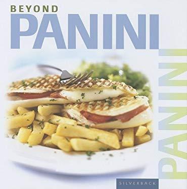Beyond Panini 9781596370210