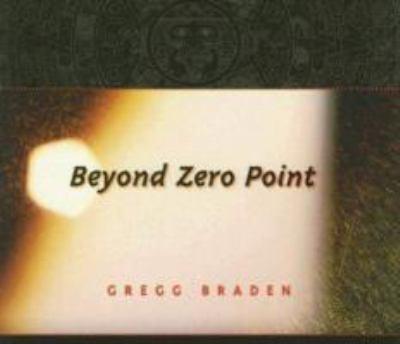 Beyond Zero Point 9781591793052