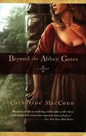 Beyond the Abbey Gates: 7235257