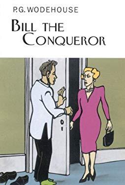 Bill the Conqueror 9781590200674