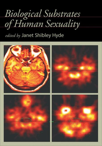 Biological Substrates of Human Sexuality 9781591472506