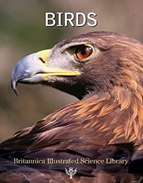 Birds 9781593393854