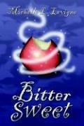 Bitter Sweet 9781594261060