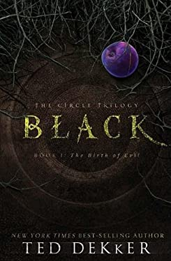 Black: The Birth of Evil 9781595544339