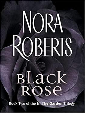 Black Rose 9781594130830