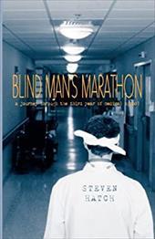 Blind Man's Marathon 7313715