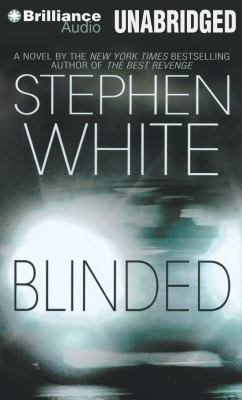 Blinded 9781593352745