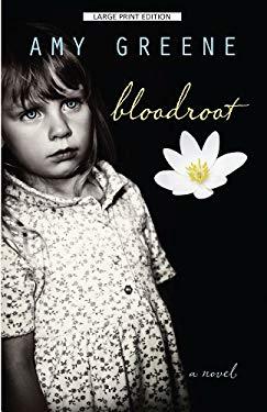 Bloodroot 9781594134579