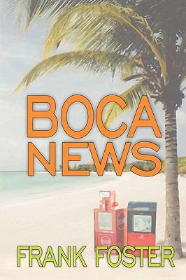 Boca News 9781591332817