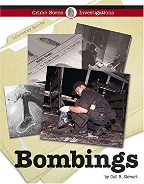 Bombings 9781590186206