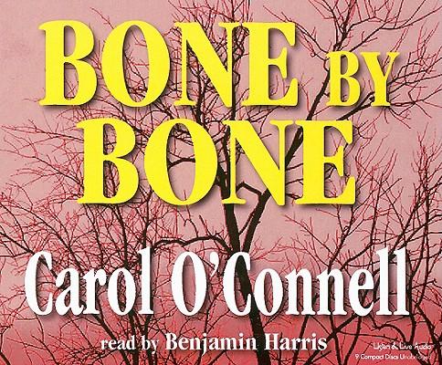 Bone by Bone 9781593161439