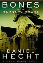 Bones of the Barbary Coast 7325543