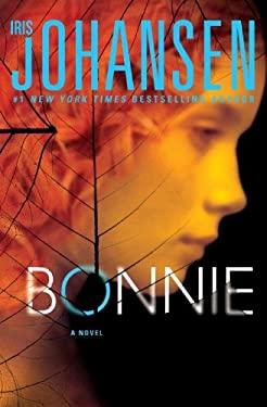 Bonnie 9781594134999