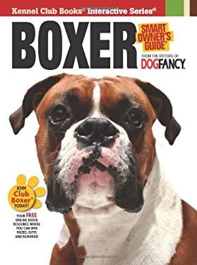 Boxer 9781593787448