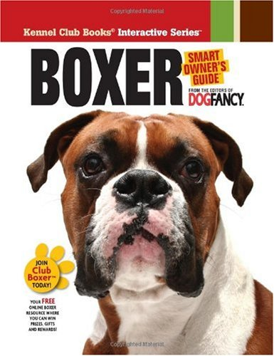 Boxer 9781593787653